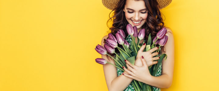 Carrollton Park Village's Guide to the Best Valentines Day Ideas in Carrollton