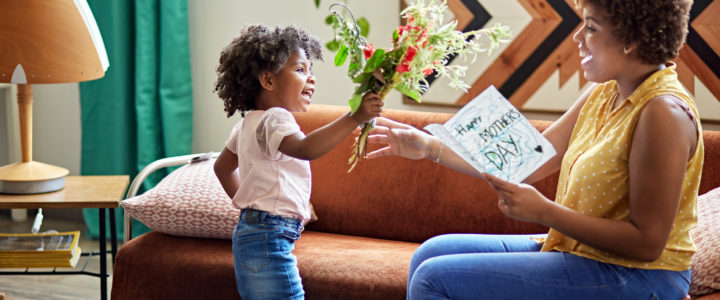 Discover the Best Mother's Day Gift Ideas in Carrollton at Carrollton Park Village